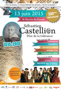 Affiche-Castellion_OK