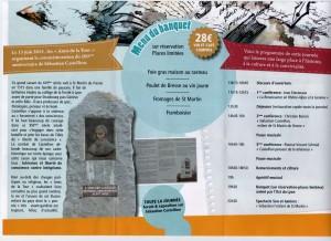 Programme-Castellion