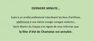 derniere-minute-v