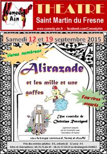 Affiche-Alirazade-A4