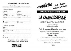Bulletin-dinscription-Chamoisienne-2015