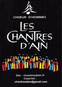 chantres-dain-affiche