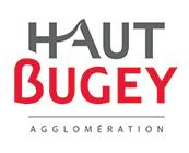 Communauté de commune du Haut-Bugey
